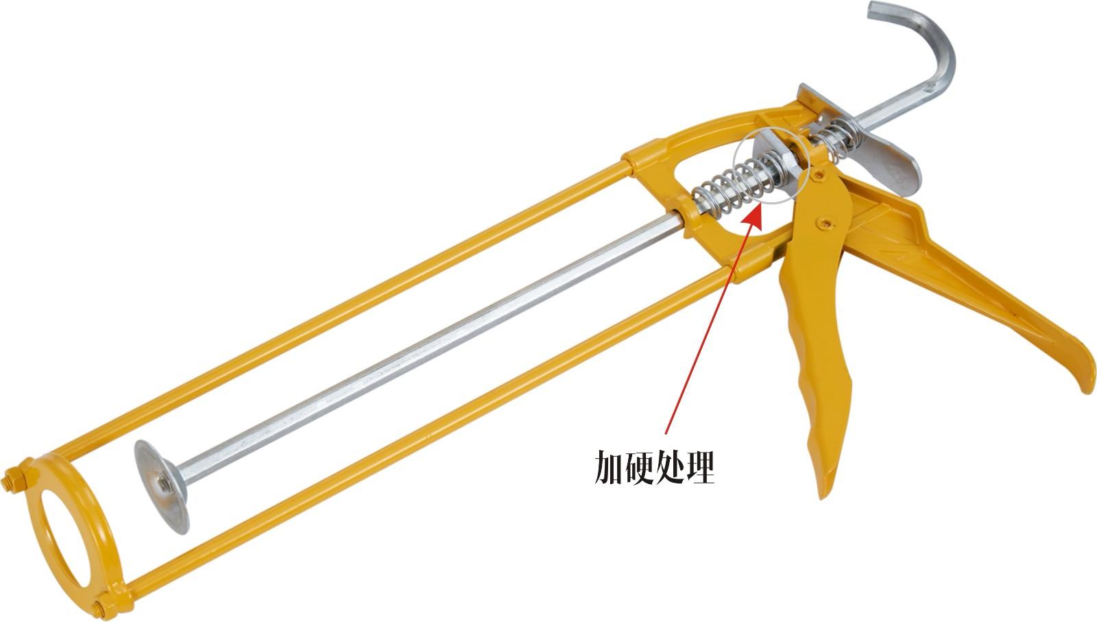 ZG-1612-1(小双柱).jpg