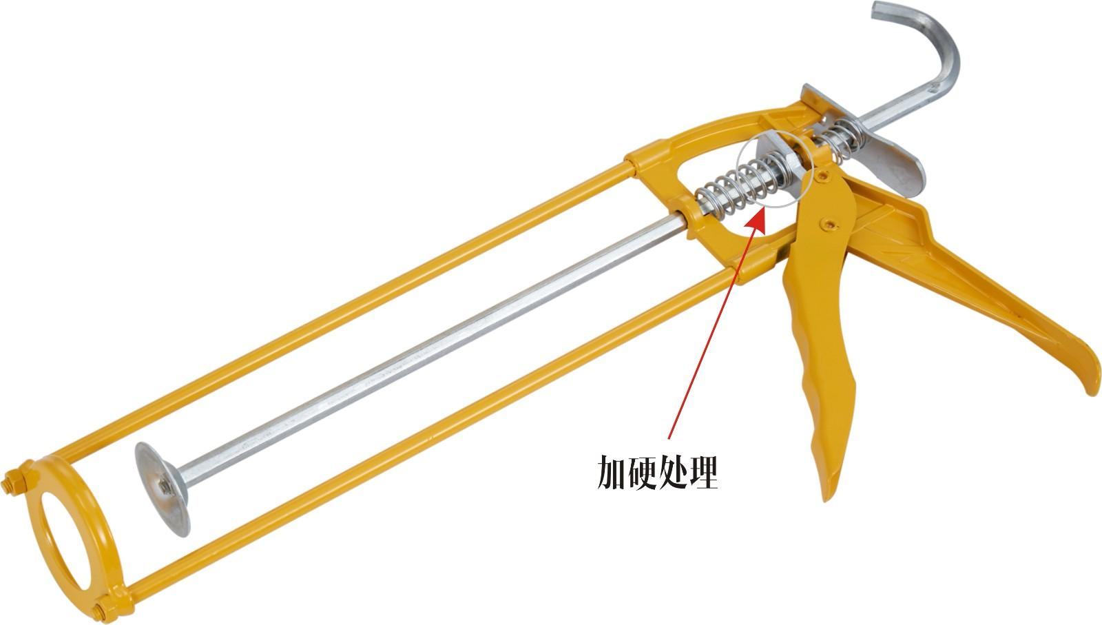 ZG-1612-2(小双柱).jpg