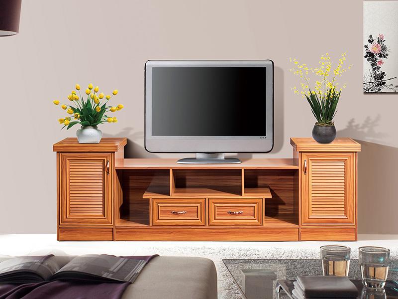全铝电视柜系列.jpg