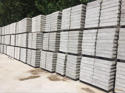 兰州水泥隔墙板