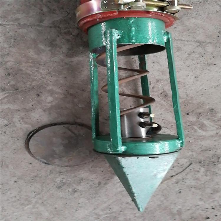 潍坊宗建生产直销牛筋塑料耐磨软管吸粮机,橡胶吸砂管吸粮机 吸粮机绞龙-潍坊宗建机械制造有限公司