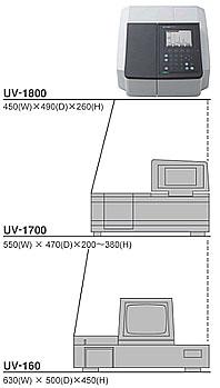 UV-1800-03.jpg