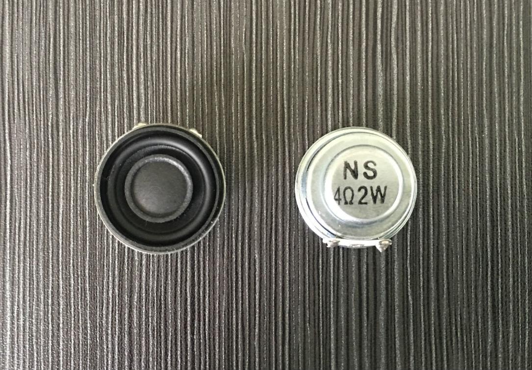 NS2901-1.jpg