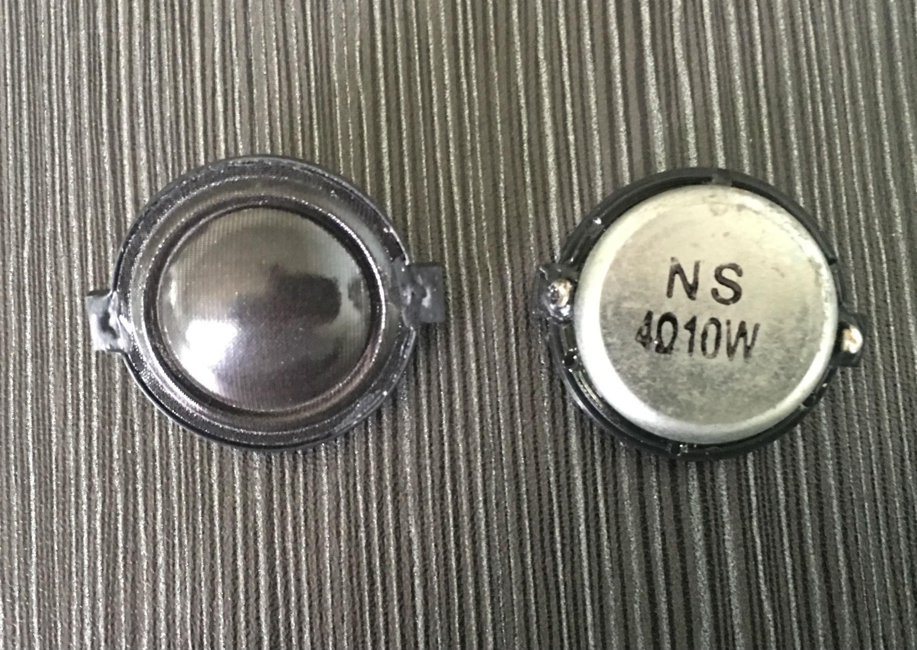 NS3105-1.jpg