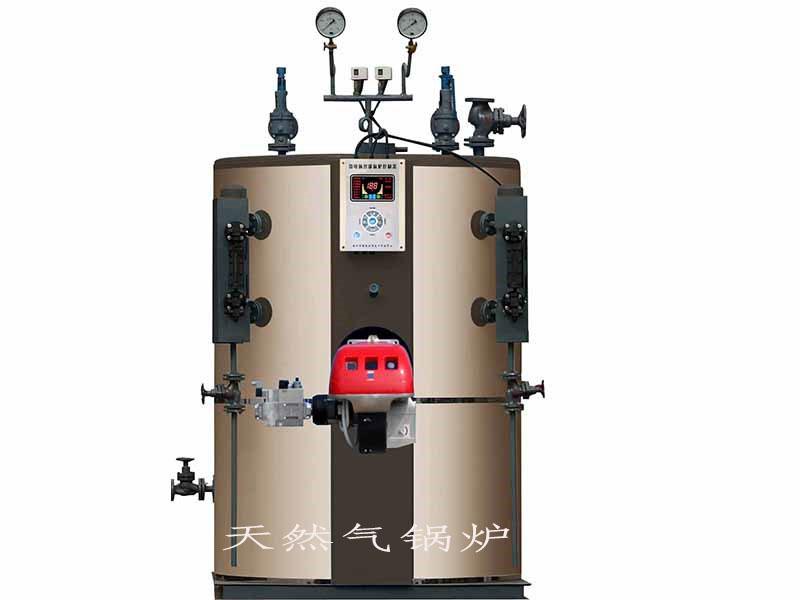 天然气锅炉3.jpg