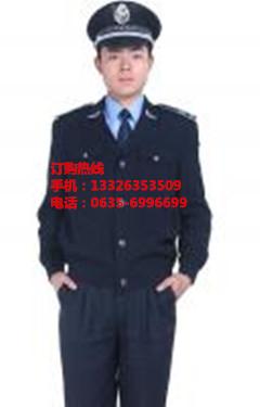 城管制服1_副本.jpg
