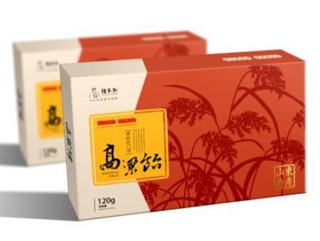 烟包烫印工艺有哪些流程与注意事项_【重庆印刷公司】
