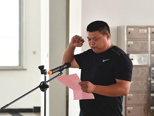 4.运动员代表宣誓.jpg