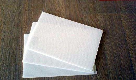pp板加工制造带你了解PP板的生产工艺|PP板知识-重庆旭泰机电设备有限公司