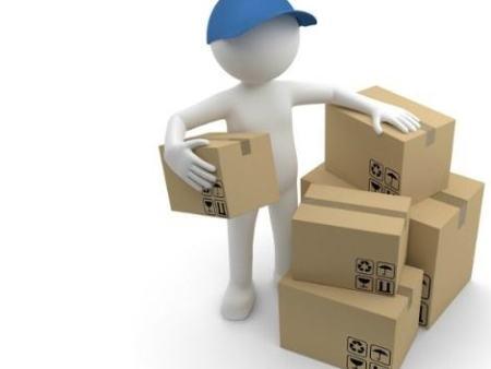 搬家运送业出现的三大运转趋势,转型势在必行_重庆搬家公司