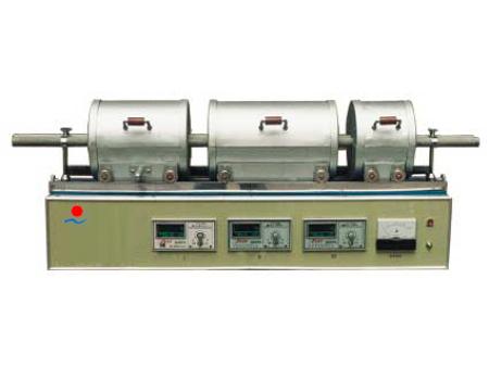 碳氫元素分析儀
