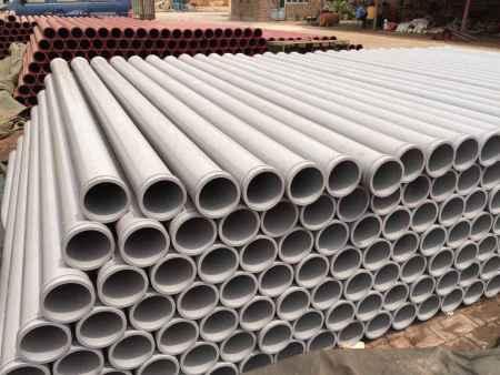 重庆泵管生产厂家