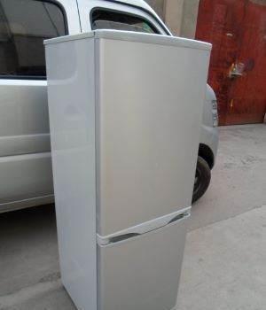 家电回收教你如何选购常用的家用电器_质信家电回收