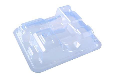 【苏州创捷包装】医疗器械吸塑包装|行业专刊-苏州创捷包装印刷有限公司