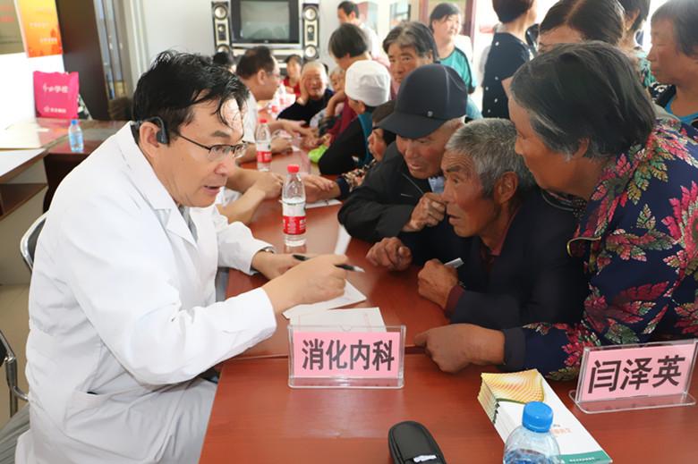 桥东区委张北义诊扶贫 077.jpg