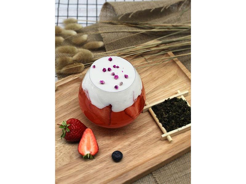 _0006_芝士莓莓.jpg