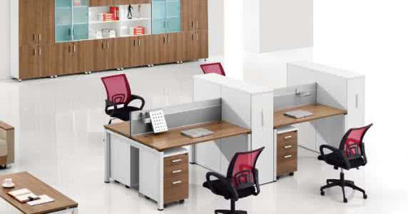 办公家具定制的价格有高有低到底是什么原因 _重庆办公家具厂