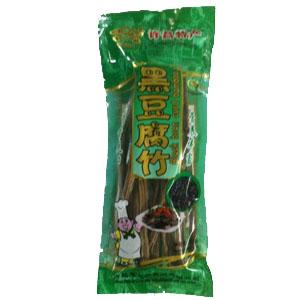 许昌黑豆腐竹