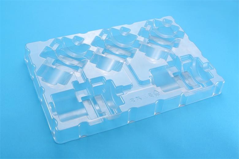 【创捷包装】电子吸塑包装分类-苏州创捷包装印刷有限公司