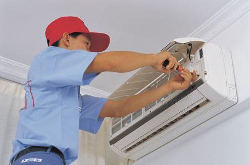 空调维修.png