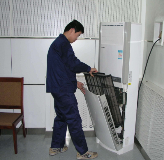 空调维修6.png