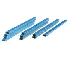 防静电全钢活动地板|五、地面处理系统-北京中科航建环境工程技术有限公司