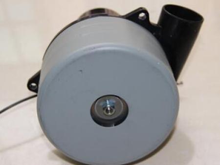 河南洗地机配件【沃森】质量保证|设备耗材-河南沃森环保科技有限公司