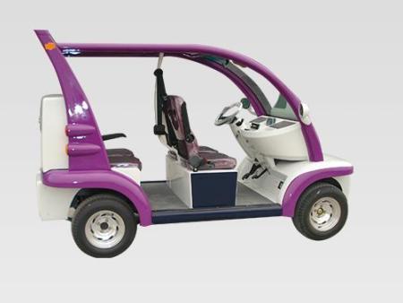 河南巡逻车 【沃森环保】服务好  质量佳!|巡逻车-河南沃森环保科技有限公司