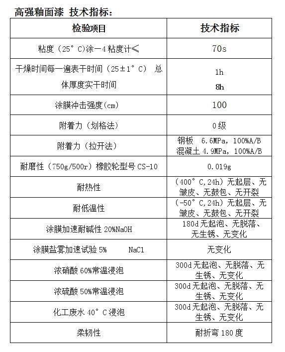 0)EAUO3%QY$8V8I3DFV`GRX.png
