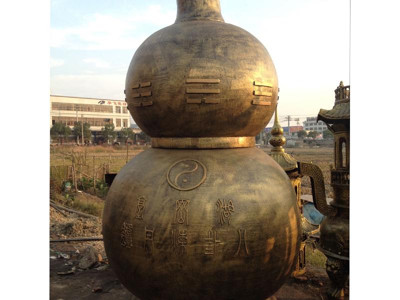 五层焚纸炉  千佛灯塔-瑞安市戴氏法器有限公司