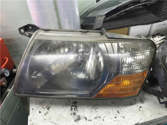 车灯改造为什么要选用交流安定器而不用直流安定器|车灯改装行情-重庆卓怡汽车用品有限公司