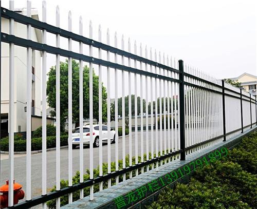 晋龙围栏.jpg