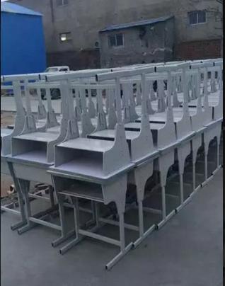 郑州培训班单人课桌椅|一对一学习桌——供应新闻|新闻-郑州美冠家具有限公司