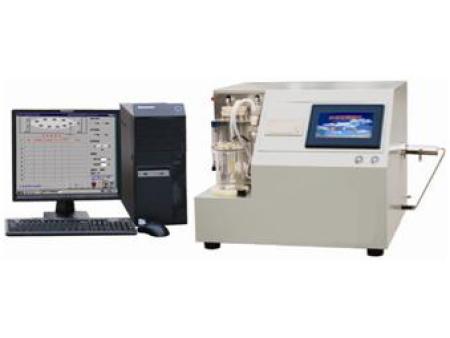 QTS-3000型全自动测硫仪.jpg