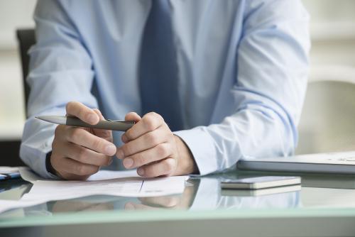 挑选会计代账应留意哪些问题_重庆公司注册|会计代账