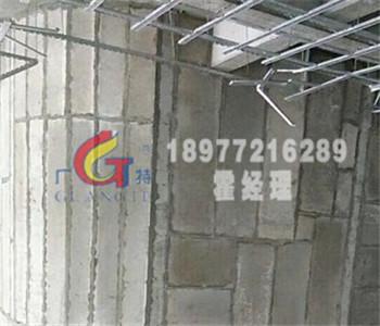 隔墙板工程案例|工程案例-柳城县和康建材厂