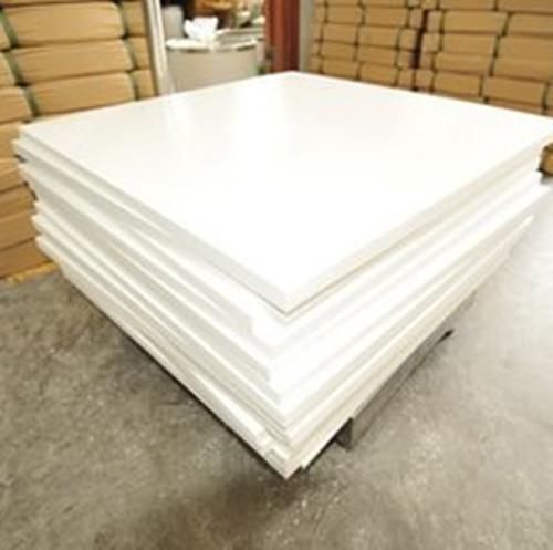 关于四氟板的三种形状及为何在工业中受欢迎|四氟板行业动态-重庆旭泰机电设备有限公司