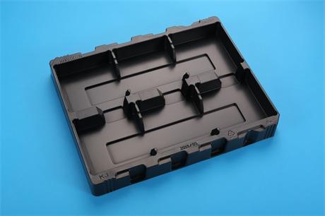 【苏州创捷包装】电子产品|专刊-苏州创捷包装印刷有限公司