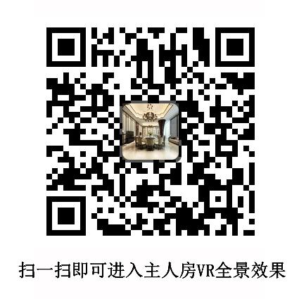 新中式效果|新中式效果-云浮市天造美石材有限公司