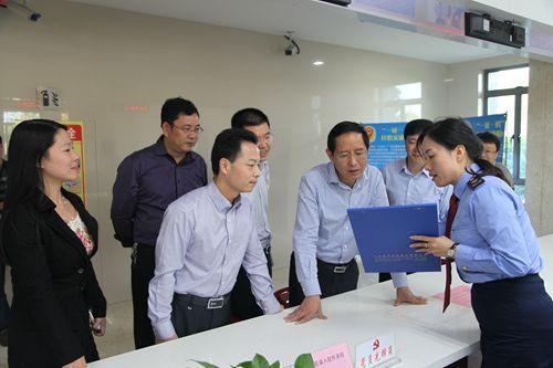 怎么选择商标注册代理公司工商代办来告诉你_重庆公司注册|会计代账