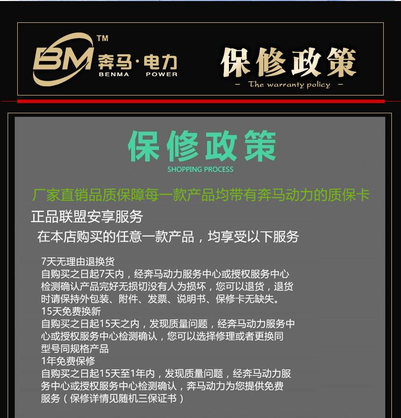 发电机组-01  50kw|康明斯系列柴油发电机组-潍坊奔马动力设备有限公司