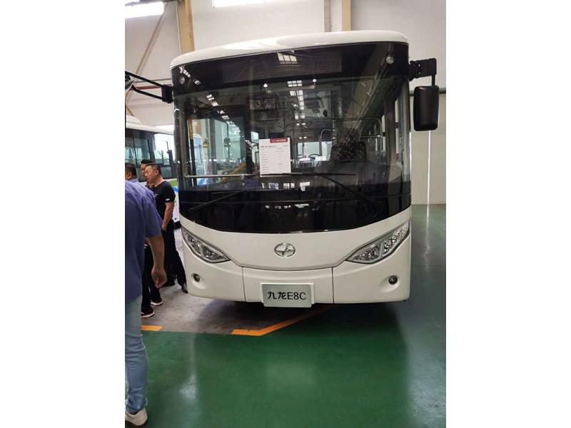 千亿国际娱乐开户送金公交车