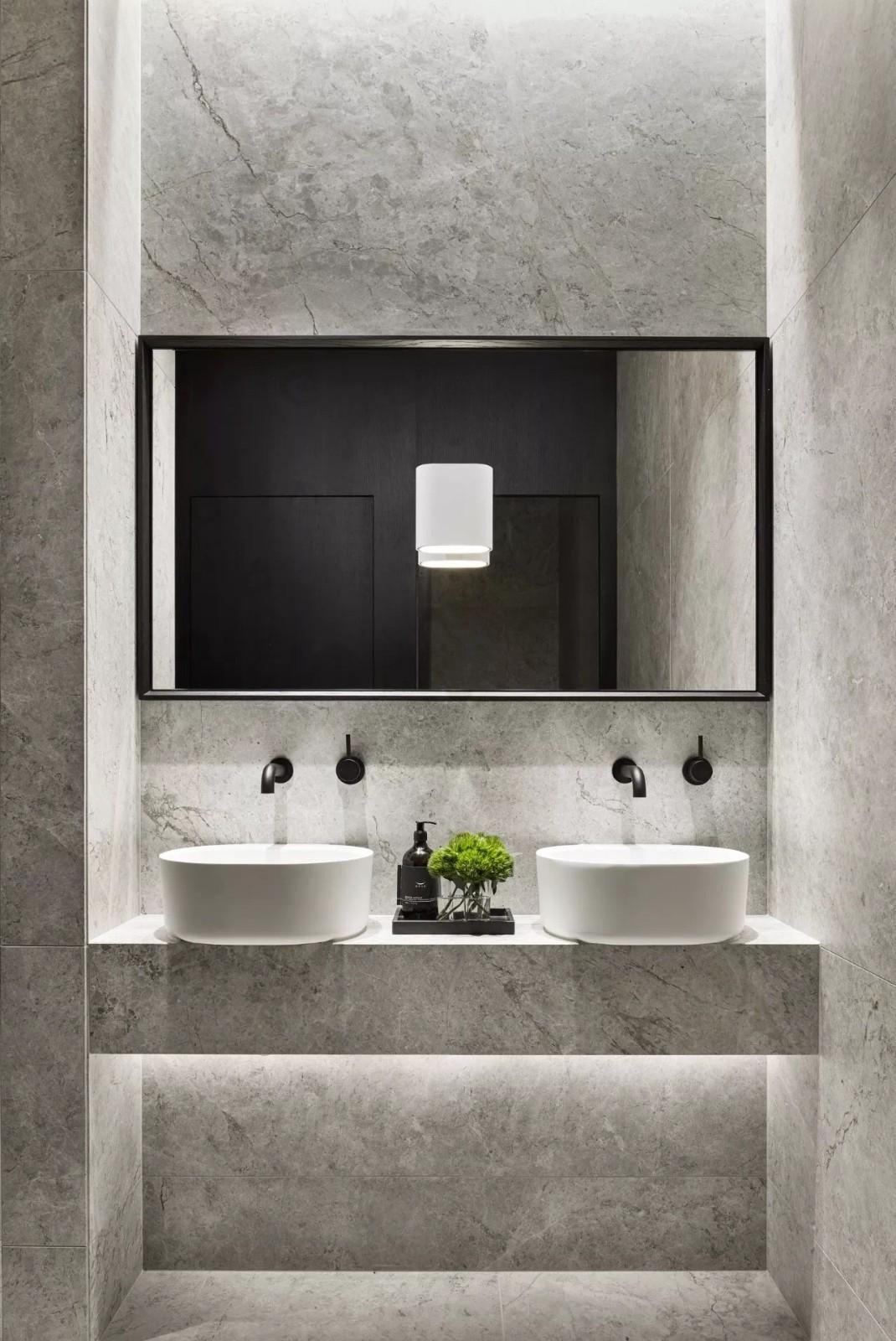 洗手盆|洗手盆系列-云浮市天造美石材有限公司