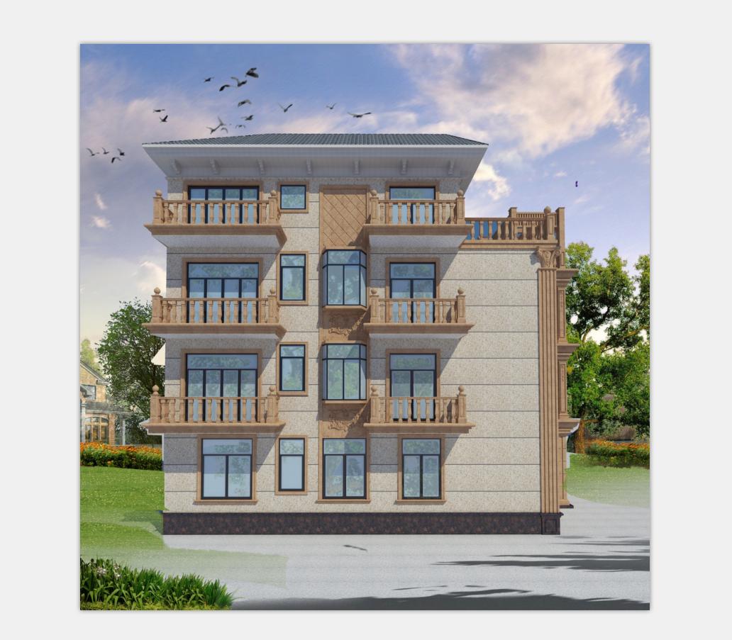 欧式效果|欧式装潢效果-云浮市天造美石材有限公司
