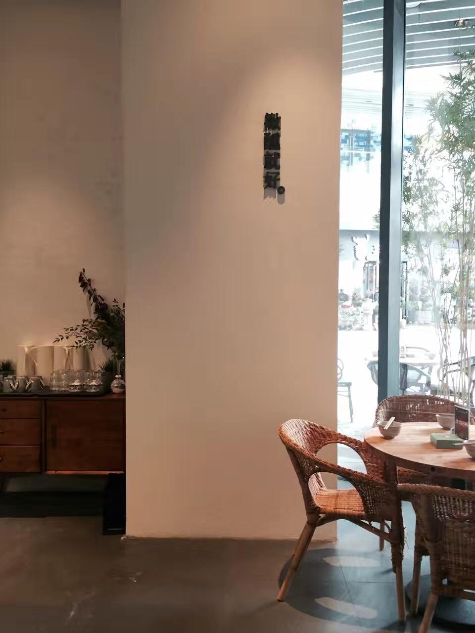 先生的酒馆_重庆餐饮设计公司【上创品牌策划】