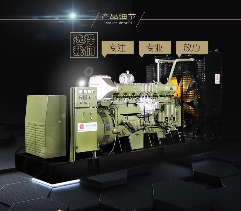 200kw发电机组|奔马动力潍柴系列柴油发电机组-潍坊奔马动力设备有限公司