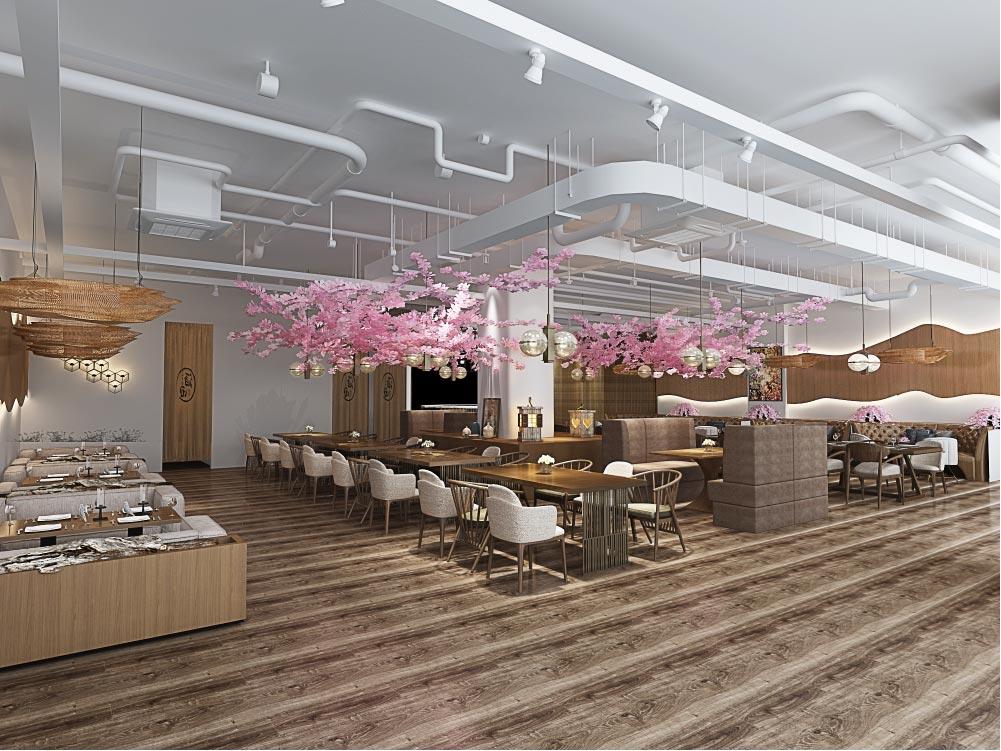 见龙_重庆餐饮设计公司【上创品牌策划】