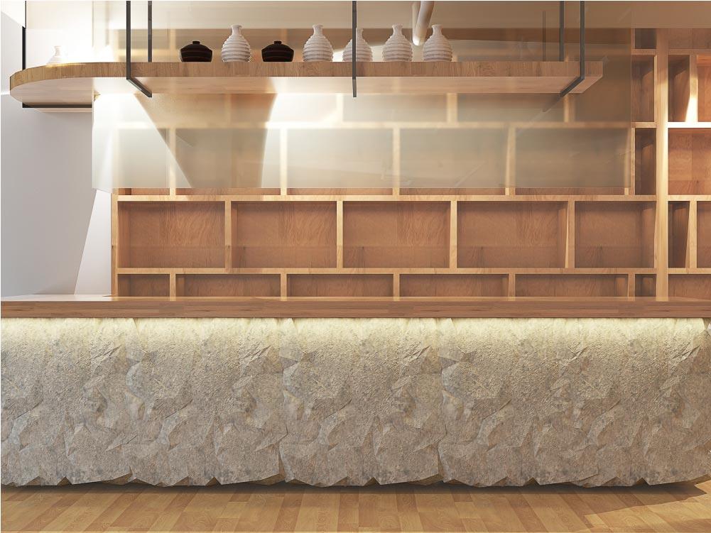 麻麻鱼_重庆餐饮设计公司【上创品牌策划】
