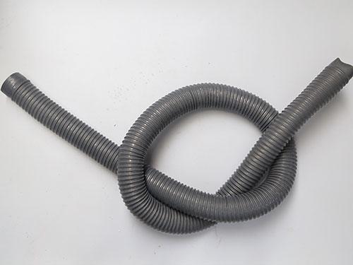 PVC螺旋管厂家