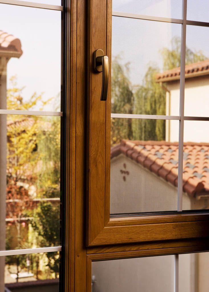 客户需要什么样的门窗